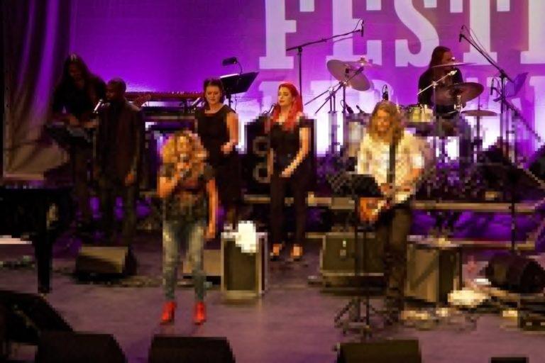 16_Evropski_Elvis_Festival57